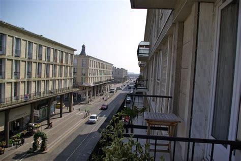 prix chambre kyriad ibis styles le havre centre hotel voir les tarifs 332