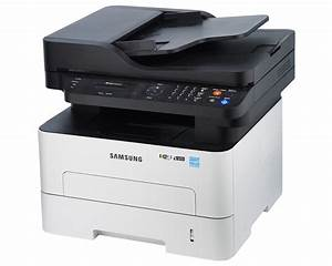 samsung xpress m2875fw review expert reviews With samsung document scanner