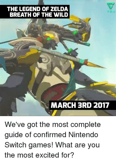 Breath Of The Wild Memes - girl memes meme whetavar me dangling hand off bed demon grabs it me what are we source