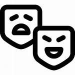 Premium Genre Icon Icons
