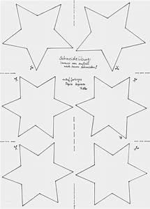 Sterne Ausschneiden Vorlage : sterne ausschneiden vorlage erstaunlich sprachanfang stern ideen verwandt mit sternenmuster zum ~ A.2002-acura-tl-radio.info Haus und Dekorationen