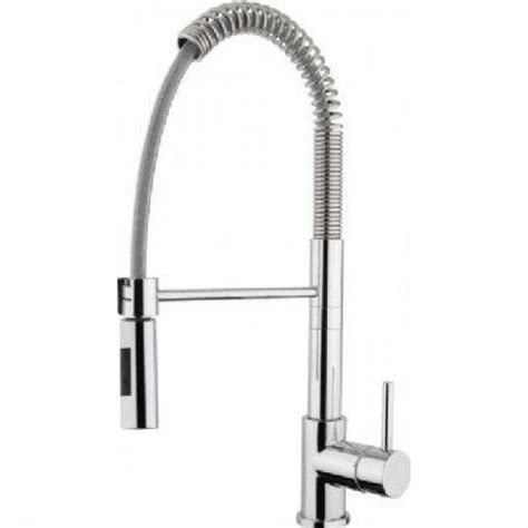 Blanco Ellipse Tap : Upgrade for Blanco Sink & Tap Packs
