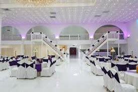 marokkaanse bruiloft decoratie te koop marokkaanse feestdecoratie voor bruiloft geboortefeest