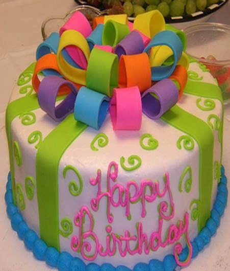 beautifull small birthday cakes cake decorating ideas