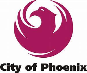 File:Phoenix-logo.svg - Wikipedia