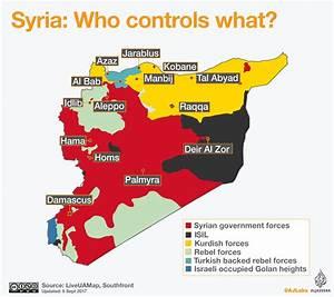 A que hora Iraq - Syria Gratis