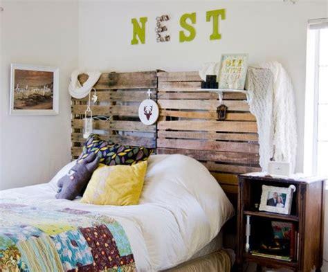 unique bedroom decorating ideas bedroom decorating ideas for unique headboards 44 home pleasant