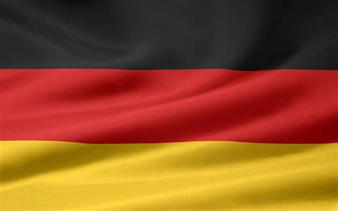 About German-Flag.org