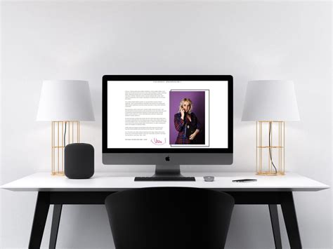 CommunicationArt mājas lapa | AURIAN AGENCY