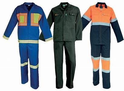 Safety Clothing Conti Wear Krugersdorp Ppe South