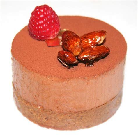 bernard cuisine la cuisine de bernard les croustillants chocolat