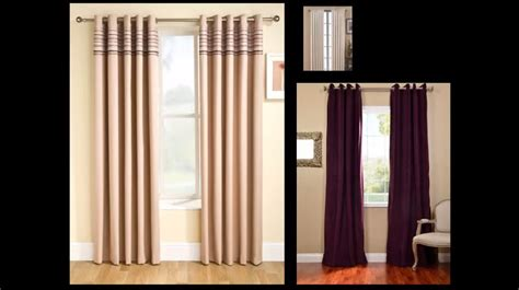 Blackout Curtains In Toronto Hold Curtains Back Ceiling Track Home Depot Hanging Curtain Rods Height Tapestry Drapes Rachel Ashwell Table Of Elements Shower Nursery For Girls Funky