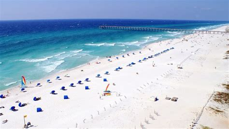 Car Rental Orange Fl by Pensacola Vacations 2019 Package Save Up To 583