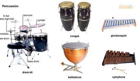 Alat musik ritmis adalah yang tidak memiliki tangga nada seperti doremifasollasido. Alat Musik Ritmis - Pengertian, Jenis, Contoh beserta Penjelasan Lengkap