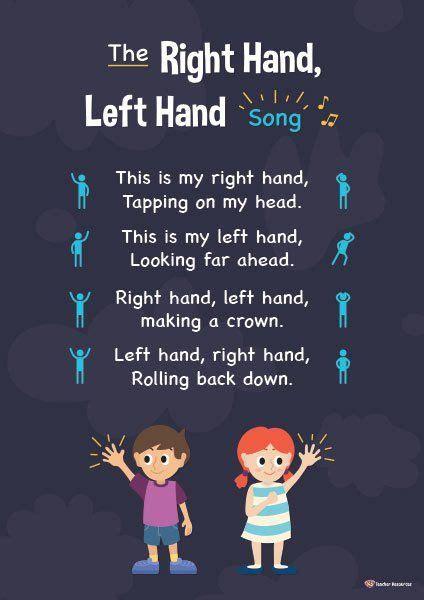 songs poems  nursery rhymes includes loads