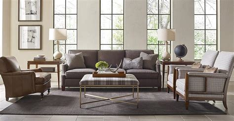 Living Room Furniture Sale Indianapolis Living Room