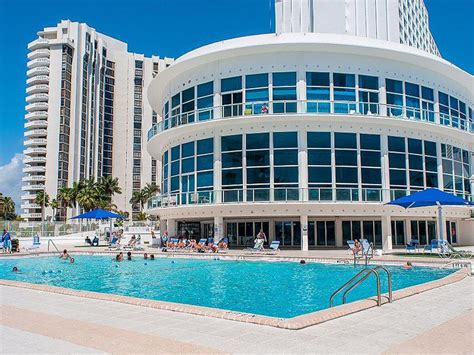 dw oceanfront resort miami beach fl booking com