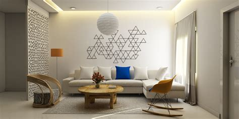 statement pieces  living rooms interior