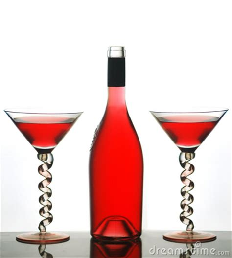 red martini the gallery for gt wine glass splash art