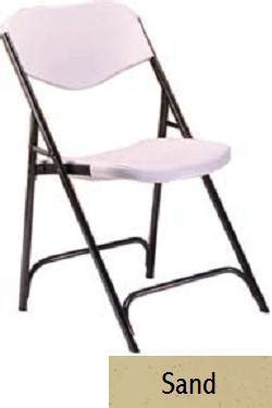 so 8001 32 pack lifetime accent sand folding chair