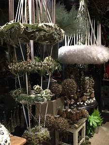 Advent Deko Für Draußen : bang thy eksklusiv blomsterkunst i rhus kerst jul christmas und christmas crafts ~ Orissabook.com Haus und Dekorationen