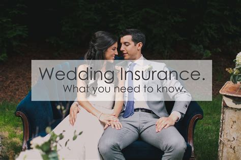 wedding insurance   covered wedding insurance