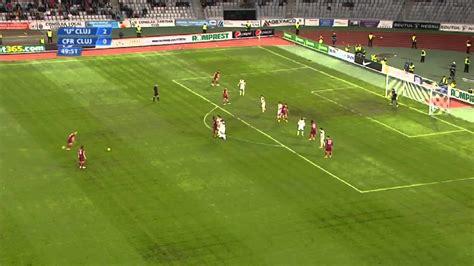 New cies football observatory list values man utd star more than mbappe. U Cluj - CFR Cluj 2-3 Rezumat HD CFR CLUJ Campioana 2011 ...