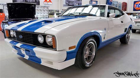 sold  xc falcon cobra hardtop sevenmotors