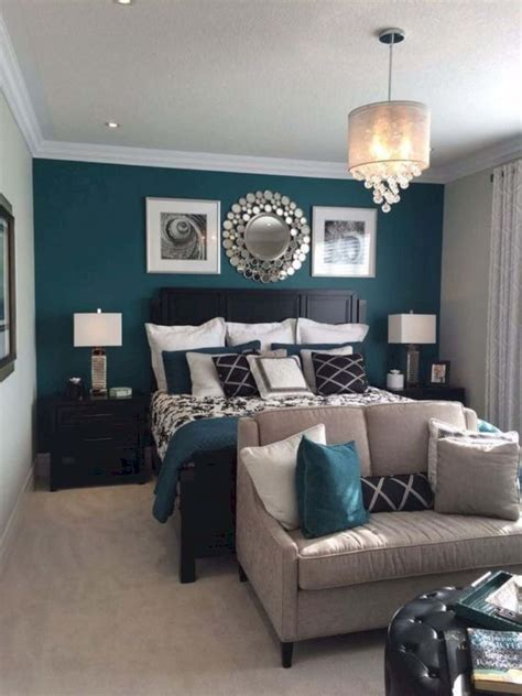 Decorating Ideas For Master Bedroom by 16 Fantastic Master Bedroom Decorating Ideas Futurist