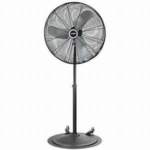Lasko Oscillating Fan Motor Wiring Diagram : ceiling fan reviews 2013 india rank sam 39 s club lasko fan 590 ~ A.2002-acura-tl-radio.info Haus und Dekorationen
