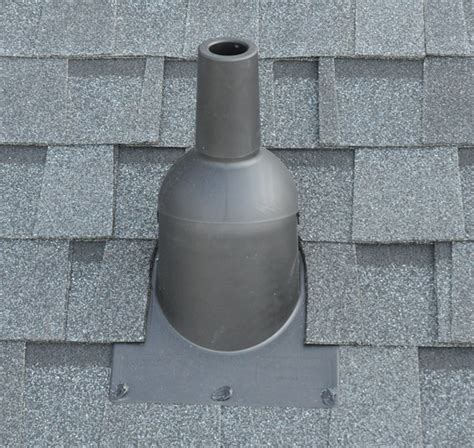 roof leaking around vent pipe the easiest way to repair a leaking roof plumbing vent seattle architects motionspace