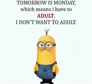 199 best images... Tomorrow Funny Quotes