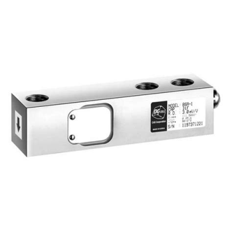 part loadcell