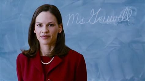 Freedom Writers Wikipedia