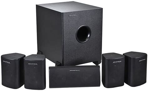 Top Best Home Theater Systems Ebay