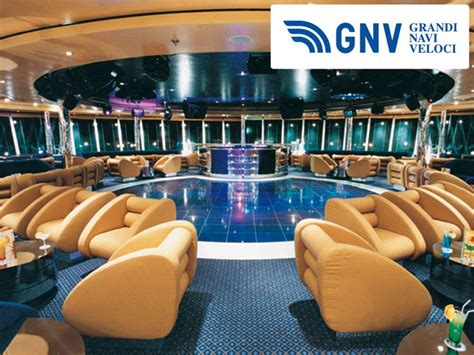 grandi navi veloci suprema 45 best on board our ships images on