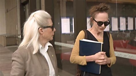 See judy davis insurance services's revenue, employees, and funding info on owler. Video: Judy Davis arrives at Sydney court