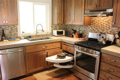 Kitchen Cabinets by Kitchen Cabinet Upgrades Home Remodeling Boise Idaho