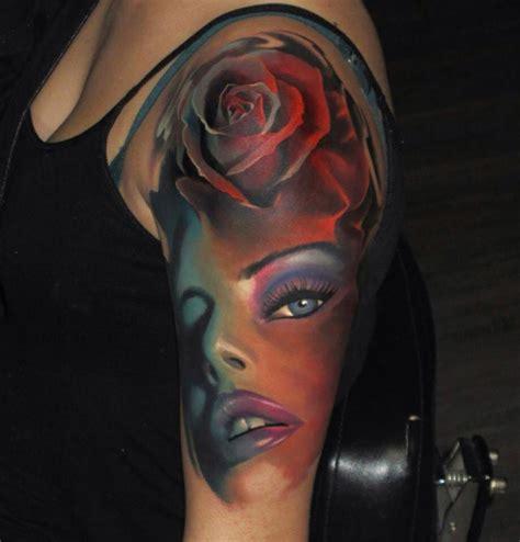 65 Best Tattoo Designs For Women in 2015 - Part 49