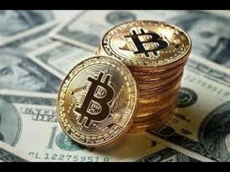 Earn bitcoins from interest payments %. Earn Bitcoins Online 2020 Free - YouTube