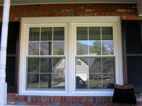 asheville window and door door grid replacement door replacement grids