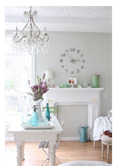 bm bunny gray houzz com home decor eclectic living