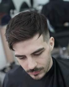 2017 Man Haircut Short Hairstyles