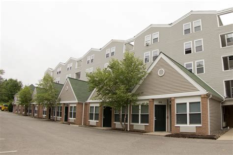 1 bedroom floor plans slippery rock apartment specials for slippery rock