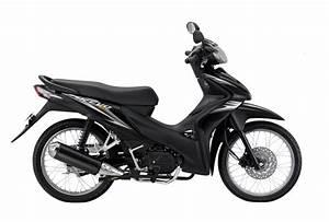 Wiring Diagram Honda Absolute Revo