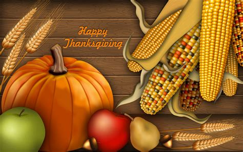 Happy Thanksgiving Wallpaper Hd by Thanksgiving Hd Backgrounds Pixelstalk Net