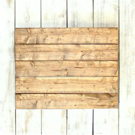 sign blanks blanks blanks wood wood