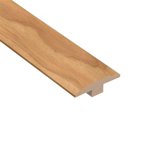 home depot t molding t moulding bruce wood molding trim wood flooring the home depot