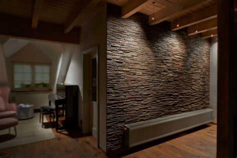 Wandpaneele Aus Holz  Alte Weinfässer Neu Verarbeitet