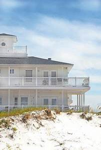 St Peter Ording Beach Hotel : 1000 ideas about north sea on pinterest germany lighthouses and schleswig holstein ~ Orissabook.com Haus und Dekorationen